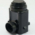 mercedes-ml-parktronic-sensor-A0015427418--img5