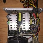 floston-fl500-psu-inside-photo-1